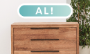 Dekopasaj'dan Al!