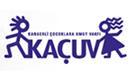 KAÇUV'a Destek