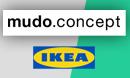 Mudo Concept ve Ikea Favori Ürünler