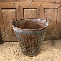 Antik üzüm sepeti 19 resmi