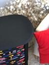 Tasarım 5 Çekmeceli Şifonyer/ Komodin resmi
