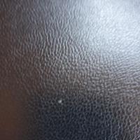 Kapitone iskandinav berjer kod 1 siyah resmi