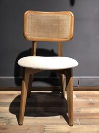 Hazeran sandalye  resmi