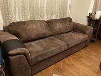 Tepe mobilya acil satılık resmi