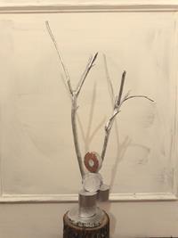 #dekoratif #çam #ağacı #2021 #woman #women #gümüş