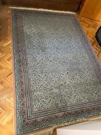 Hali (200 x 300 cm.) resmi