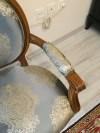 Madalyon Model Masif Berjer resmi