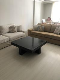 Ikea kivik koltuk kanepe resmi