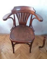 12 adet thonet sandalye 12 adet fiyatıdır  resmi