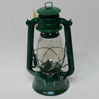 Gemici feneri yeşil renk  15x30 cm. resmi