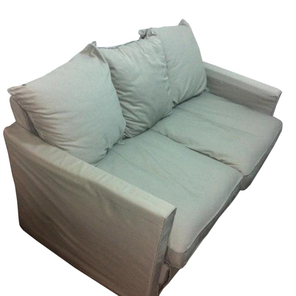 Gri IKEA ikili kanepe Modelleri ve Fiyatları – Dekopasaj