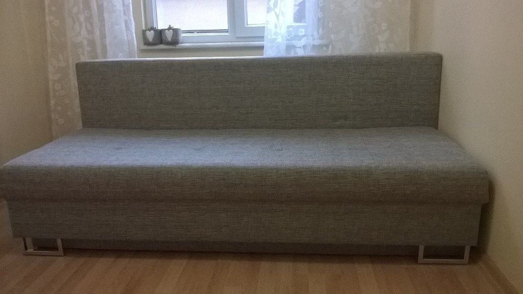 Yeşil Yataş marka yatak olabilen kanepe Modelleri ve ...