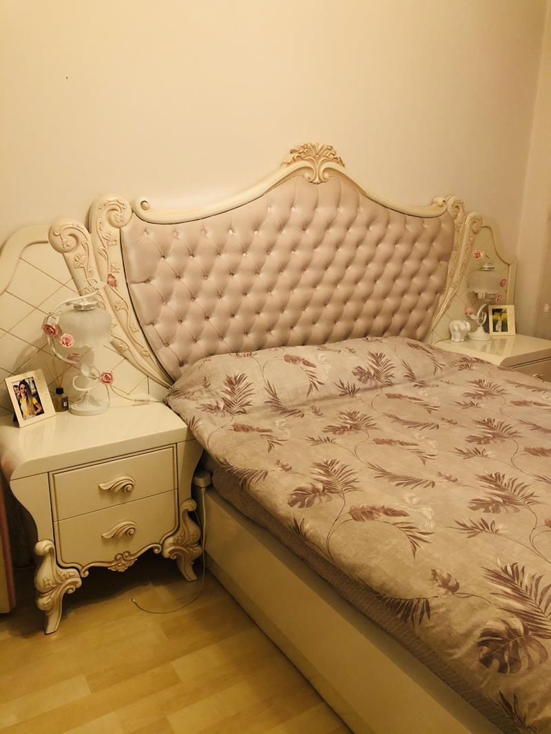 istikbal yatak