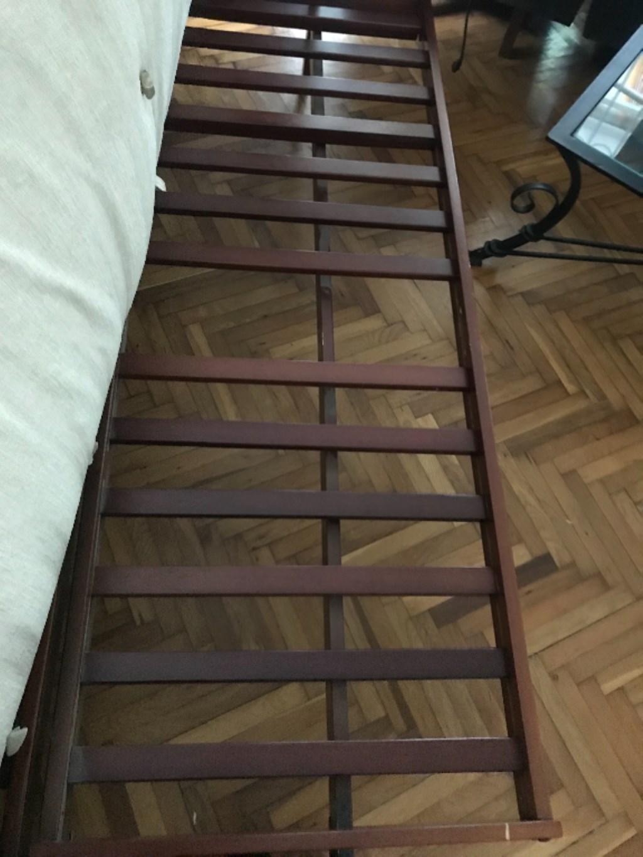 Kahverengi Tepe Home Yataklı kanepe Modelleri ve Fiyatları ...