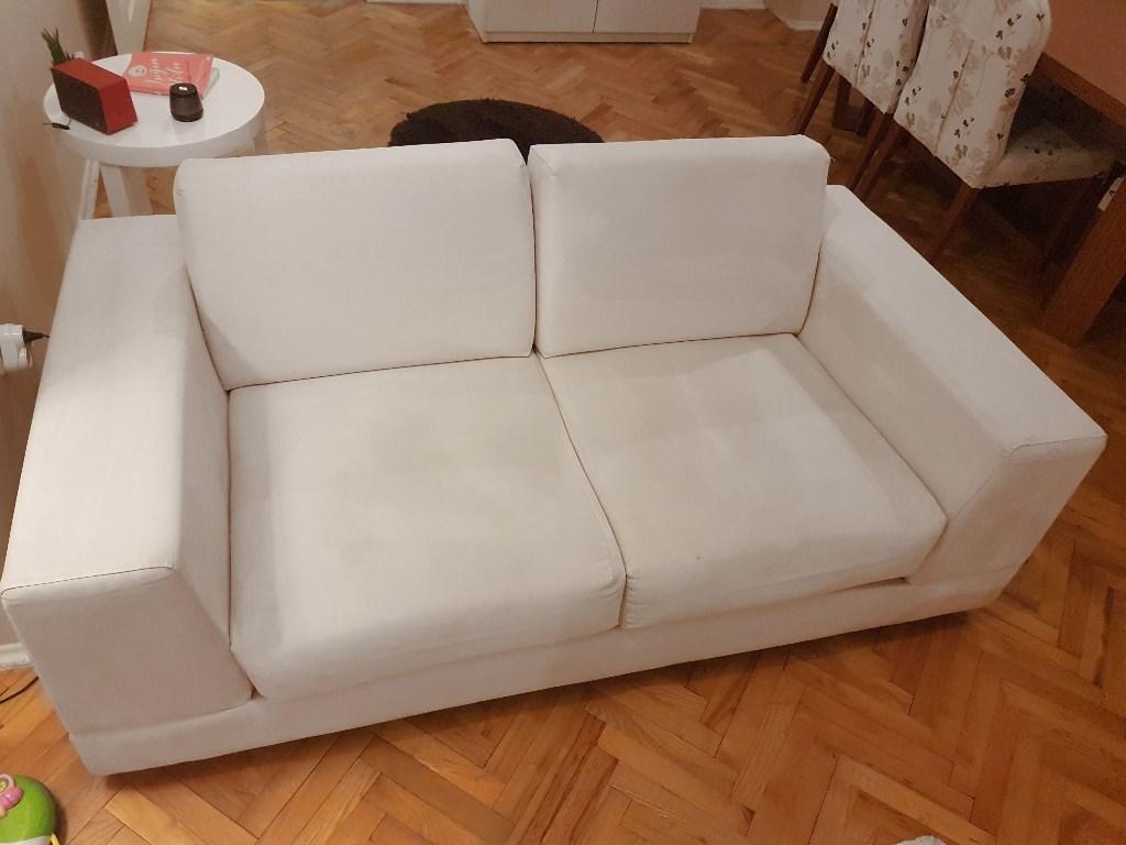 Lazzoni marka koltuk resmi