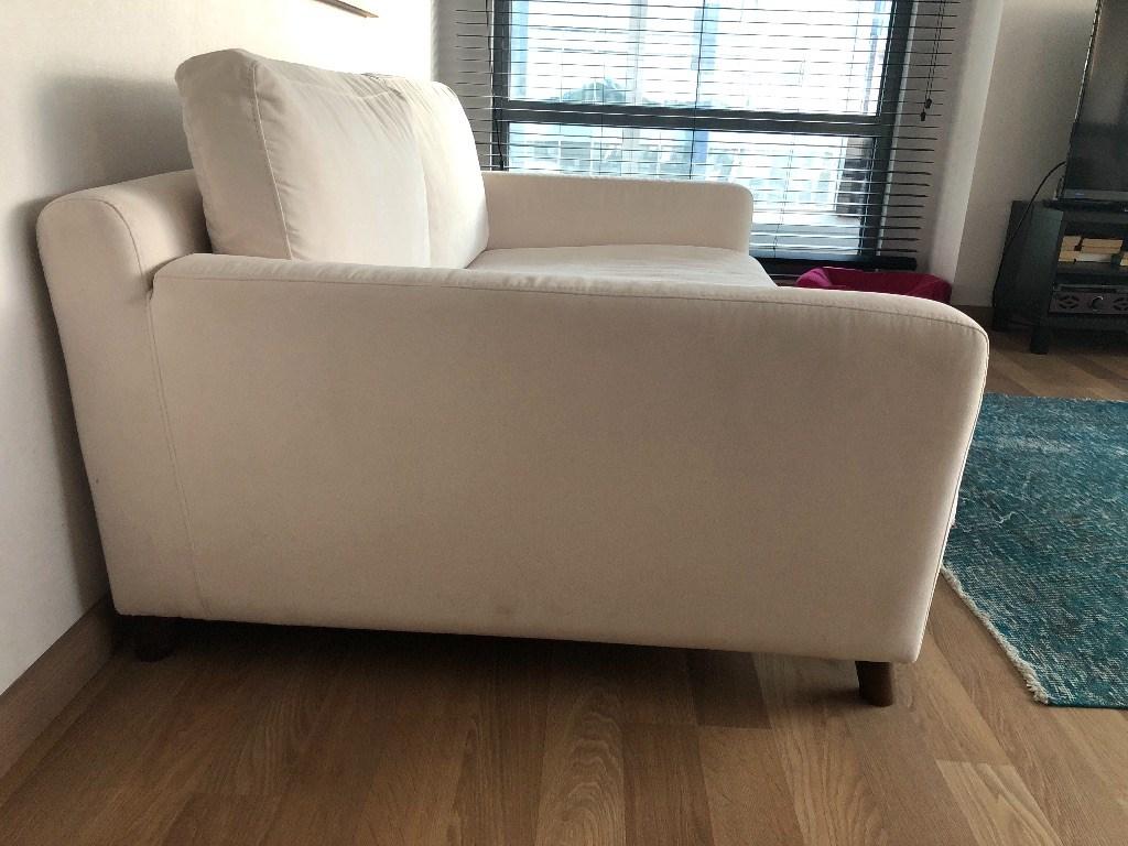 Bej Doğtaş İkili kanepe Modelleri ve Fiyatı – Dekopasaj