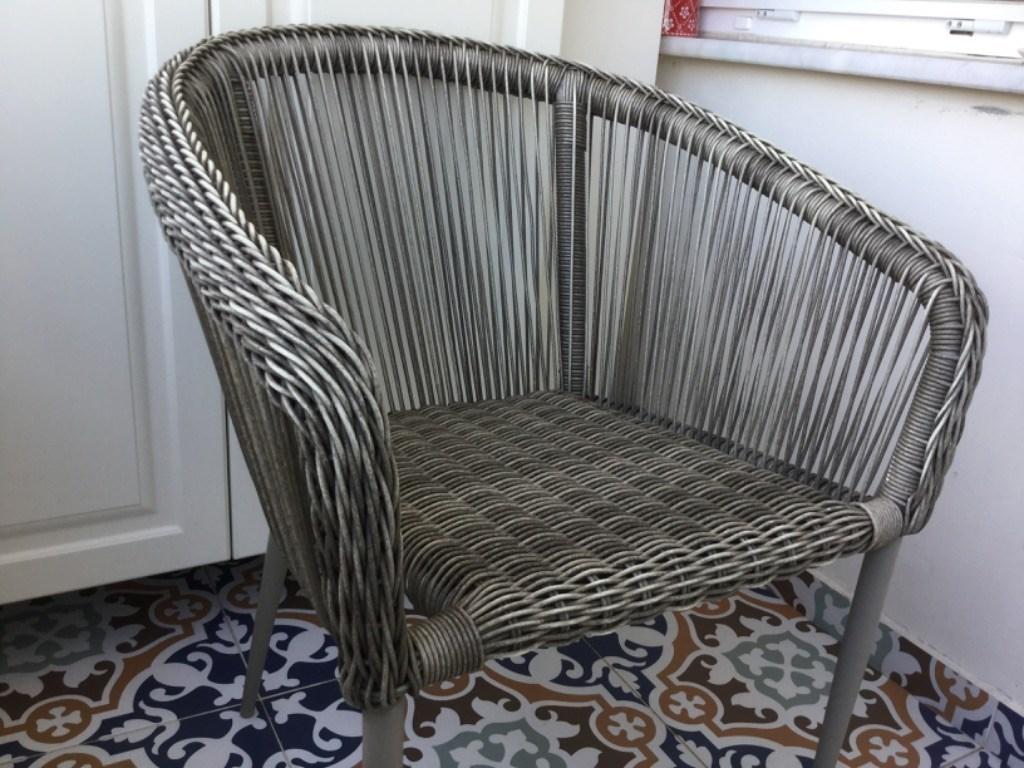 Adasan Rattan Koltuk Sandalye Modelleri Ve Fiyati Dekopasaj
