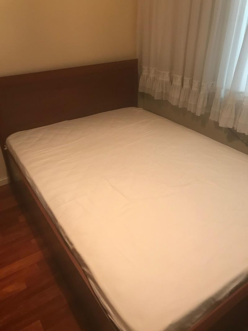 Yatak odası takımı  resmi