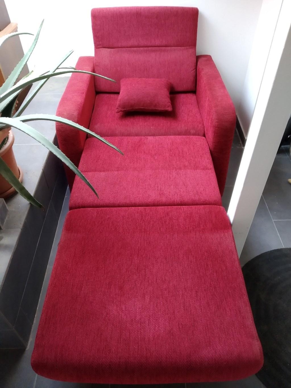 yatas tekli cekyat koltuk modelleri ve fiyati dekopasaj