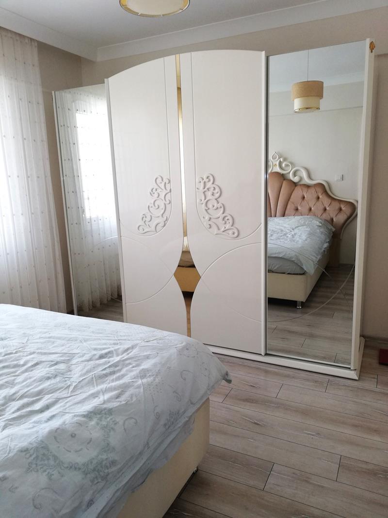 ikinci el yatak odasi takimi fiyatlari