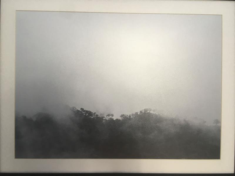 8 li doğa tablo seti 0807-01 resmi