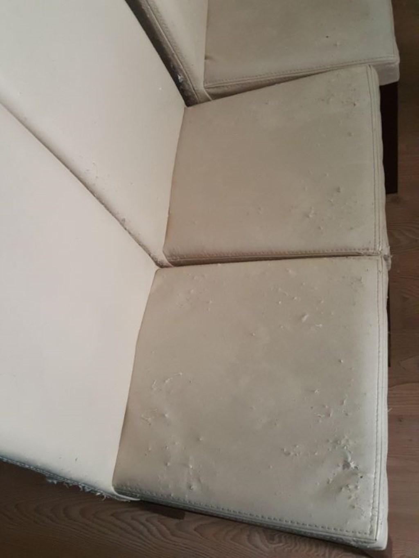 6 tane sandalye  resmi