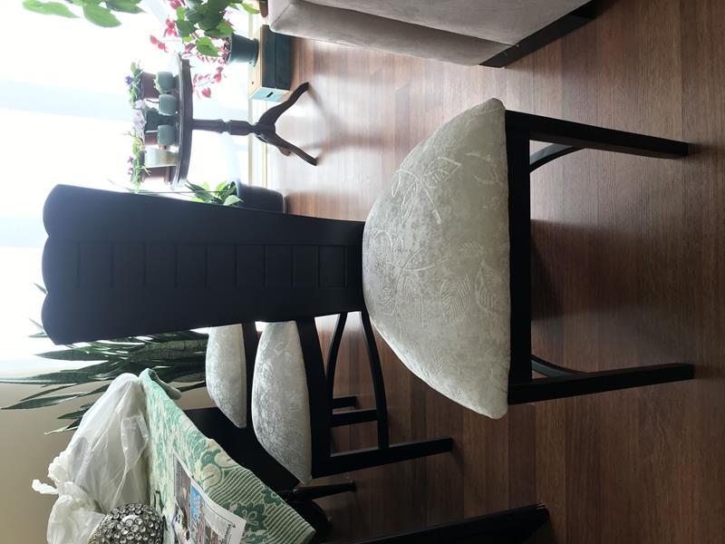 Kusursuz Sandalye resmi