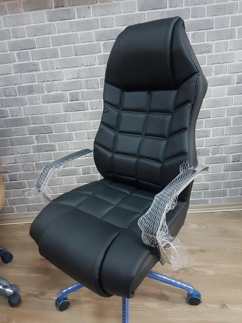 ikinci el ofis sandalyesi