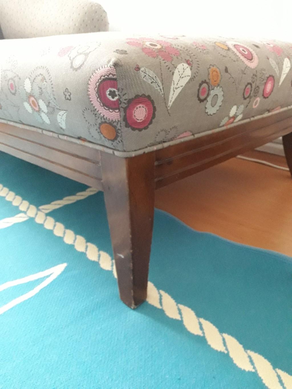 Çok Renkli Josephine koltuk Modelleri ve Fiyatları – Dekopasaj