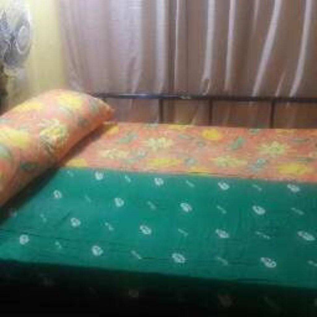 Çok Renkli Seray Mobilya yavru yataklı kanepe Modelleri ve ...