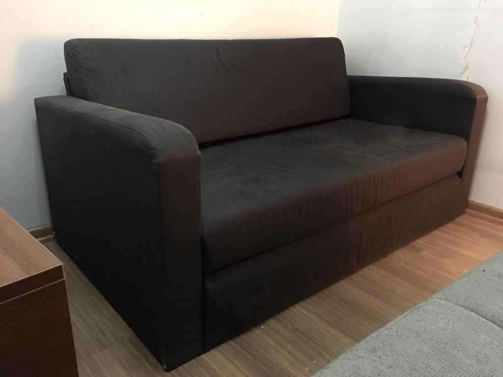 Ikea Solsta Koltuk Modelleri Ve Fiyati Dekopasaj