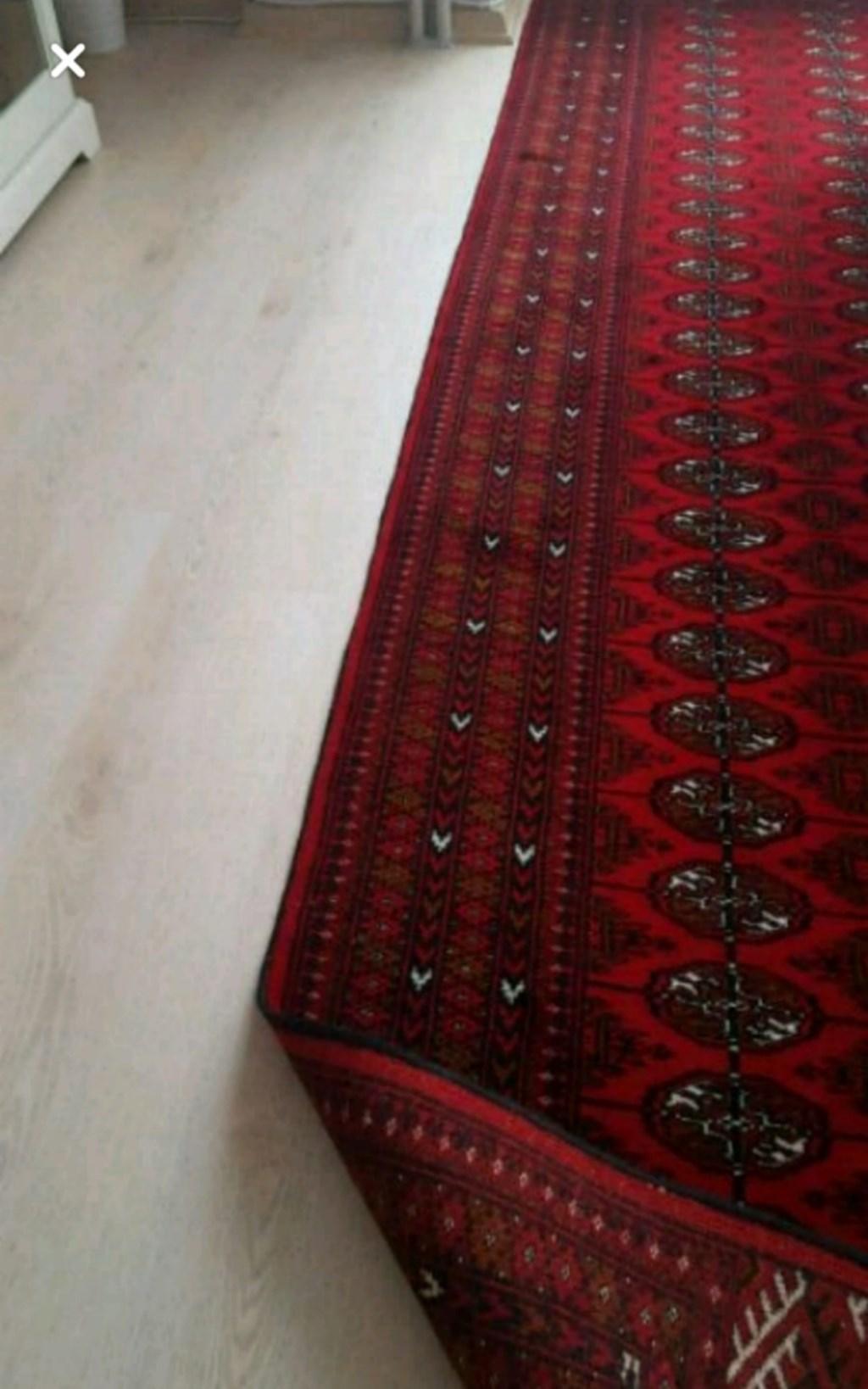 orijinal yun afgan halisi el dokumasi