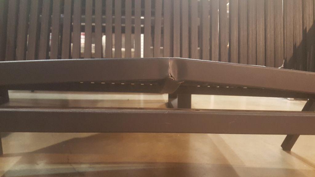 Mudo Concept sirocco sofa siyah 2511733400015 resmi