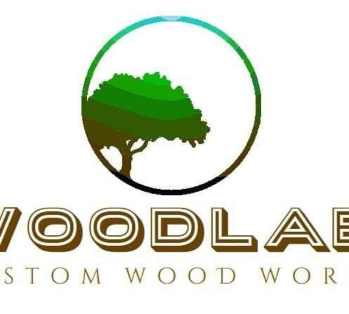 Satıcı Woodlabtr
