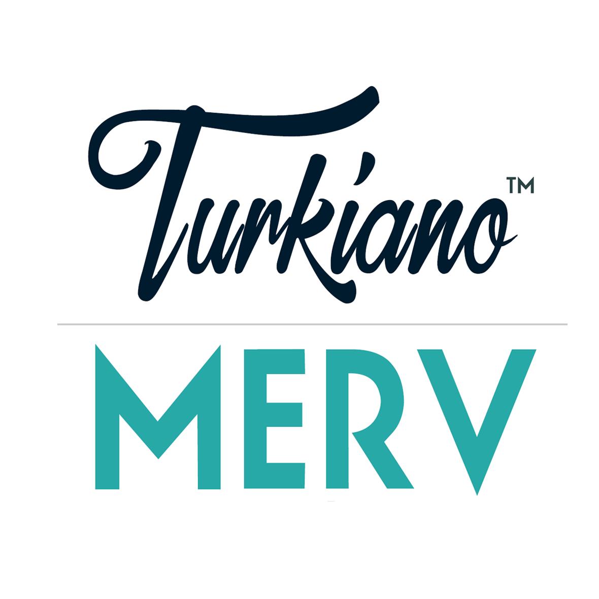 Satıcı TURKIANO MERV ART GALLERY