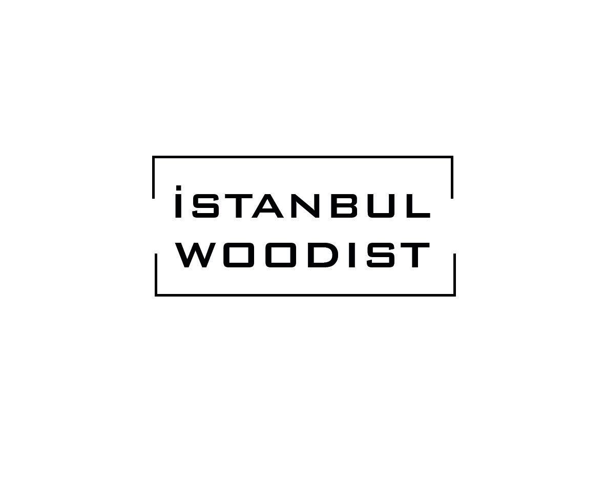 Satıcı istanbul.woodist