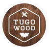 Tugowood