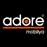 Satıcı Adore Mobilya