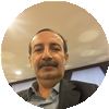 Ahmet karabulut