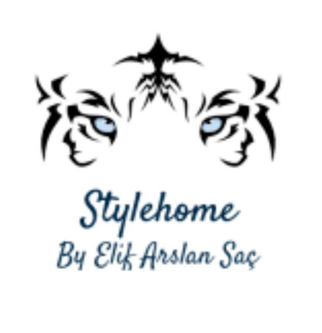 Satıcı Stylehome byElifArslanSaç