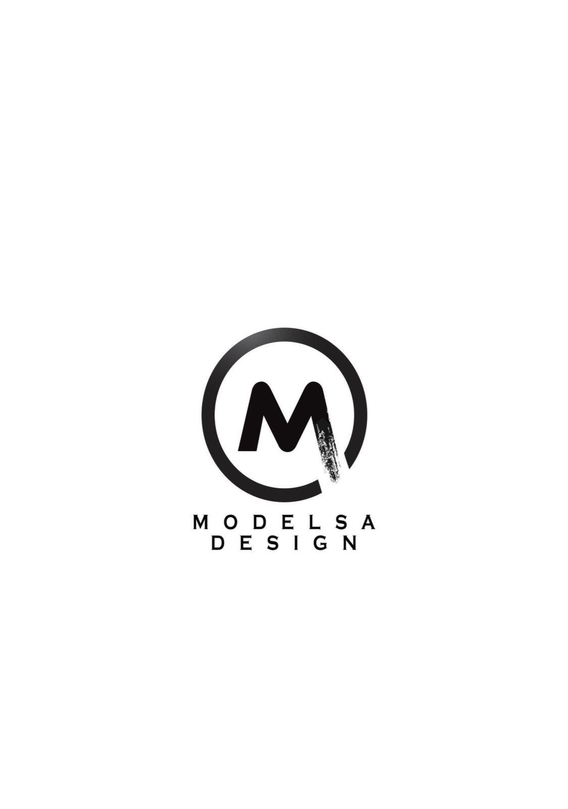 Satıcı modelsa-design