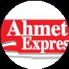 AhmetExpress