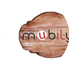 Mubilya