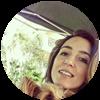Zeynep Dural Ezel