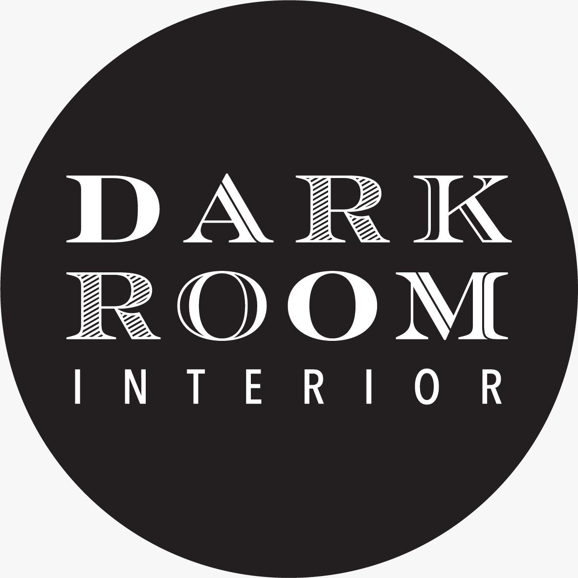 Satıcı Darkroom Interior