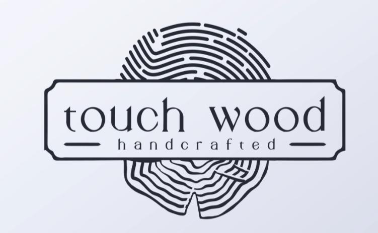 Satıcı touch-wood