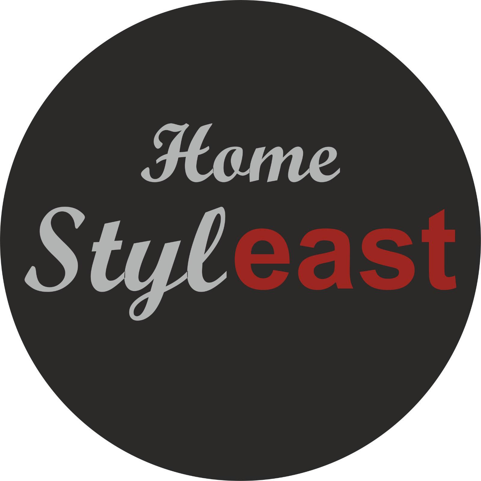 Satıcı homestylEAST mimarlık