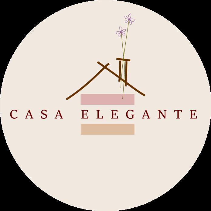 Satıcı Casaelegante