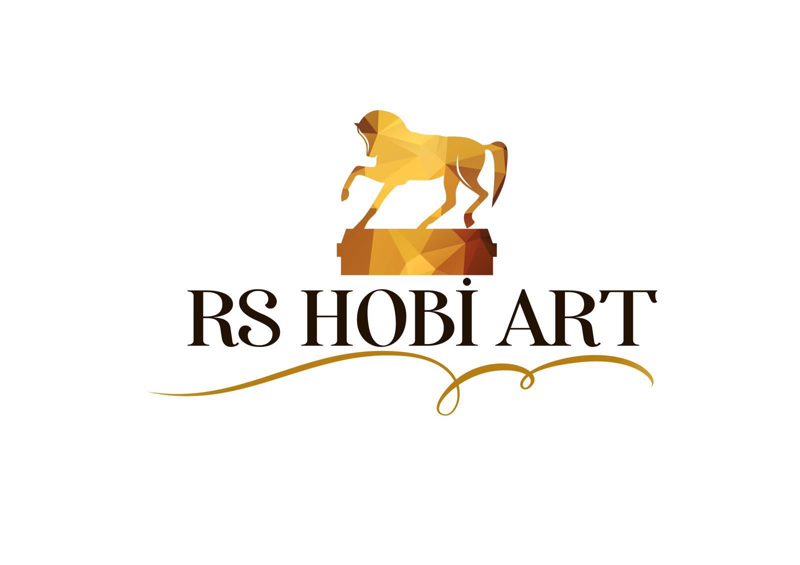 Satıcı rs_hobi_art