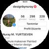 designbynuray